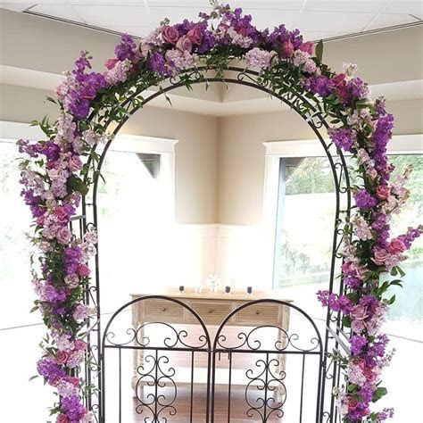 Aga Wedding and Event Decor Inc   Home   Facebook