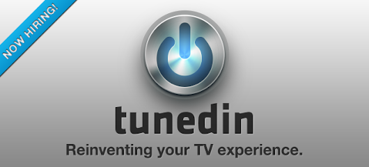PHP GURU / Back-end Developer // TunedIn Media GmbH - Berlin Startup Jobs