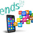 Top Mobile Marketing Trends for 2014
