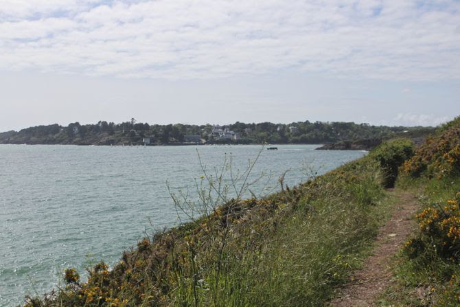 photo 26-kerfany bretagne finister wonderful breizh_zpsshifsh3b.jpg