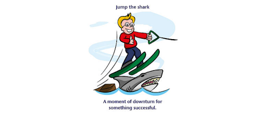 70 Remarkable Sports Idioms You Can Use In Business And Daily Life