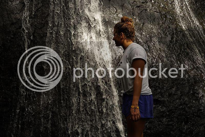35mm, bamboo, Beach, Contax G2, Film, Holiday, Kain Mellowship, Mountains, Ocean, Palm trees, Photography, Puerto Rico, river, Surf, Travel, Tropical, vacation, Waterfall photo 24Dnastyfalls_zpsjw0zmtke.jpg