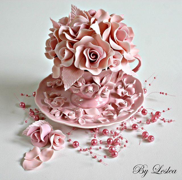 fabulous cupcake
