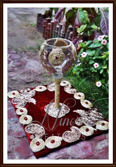 89 best images about wdng arngments on Pinterest   Pagri