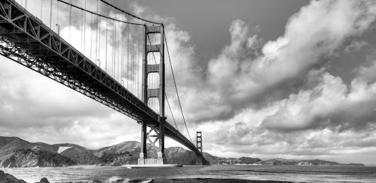 "Have Words Like ""Engagement"" Become Meaningless? The Suspension Bridge Effect and How to Overcome It - Thismoment Content Marketing Blog"