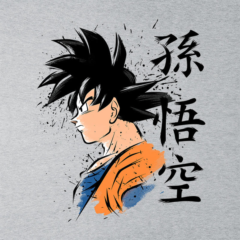 Anime Dragon Ball Super Profile Picture