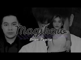 Magikero by Brian Pepito [Official Music Video]