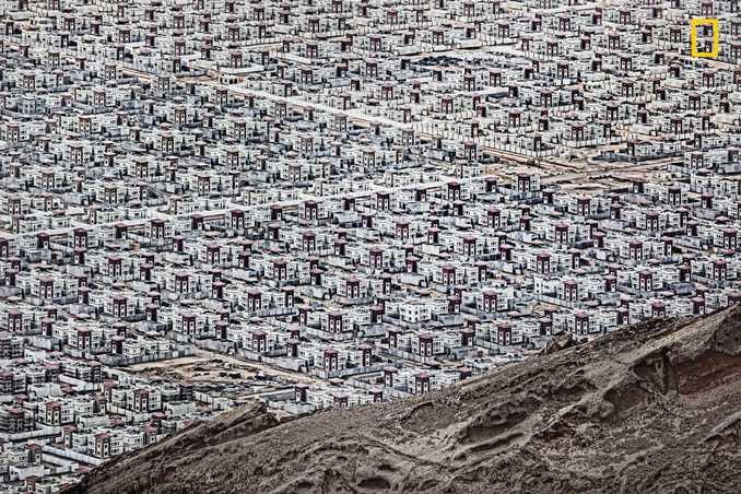 10 εκπληκτικά αστικά τοπία από τον διαγωνισμό National Geographic Travel Photographer of the Year 2017 (6)