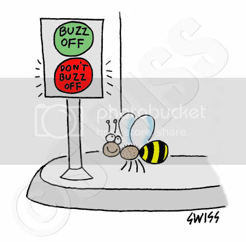 gardening-cartoon-bee