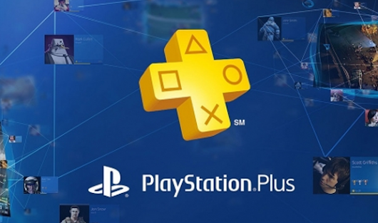 February 2018 PlayStation Plus Free Games for PS4 Leaked