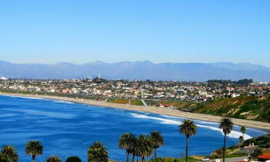 Find Real Estate for Sale in Redondo Beach, Palos Verdes Estates, Manhattan Beach, Torrance, Hollywood Riviera, South Bay area of LA | Jack McSweeney, REMAX Estate Properties