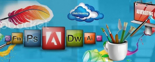 Web Design Company in Bhubaneswar