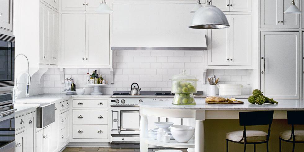 landscape-appliances-kitchen-1-2.jpg