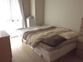 完璧 賃貸 寝室 t0pz93