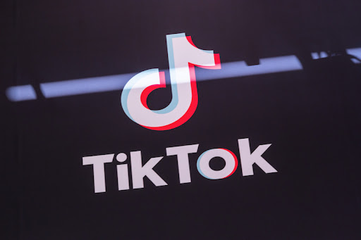 Avatar of TikTok Banned By U.S. Army Over China Security Concerns