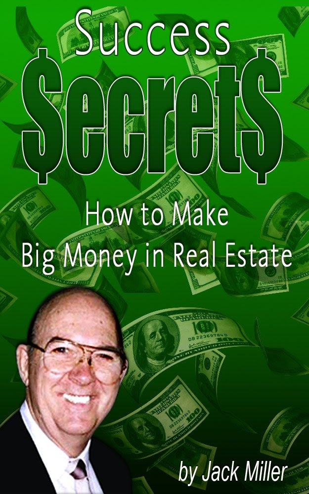 Amazon.com: Success Secrets - How to Make Big Money with Real ...