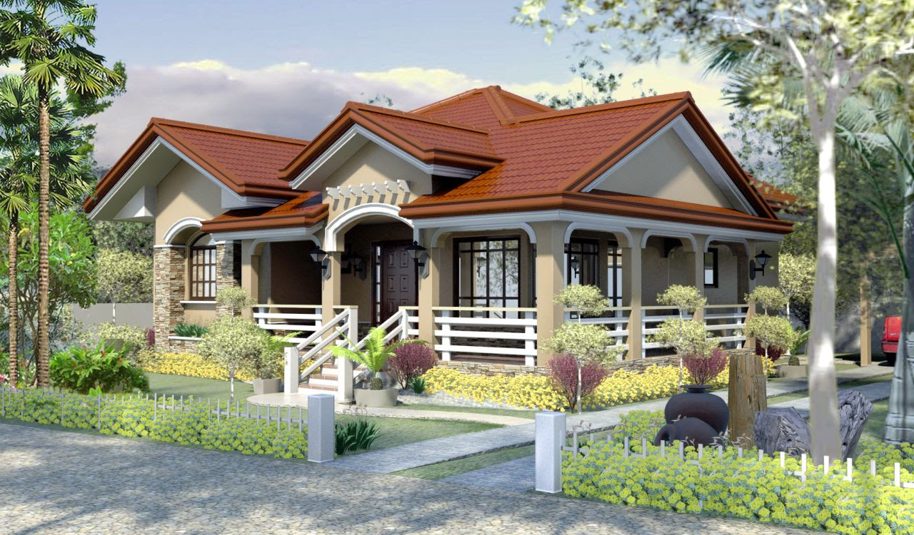 Architectural Home Design by Greyy Reyes | Category: Private ...