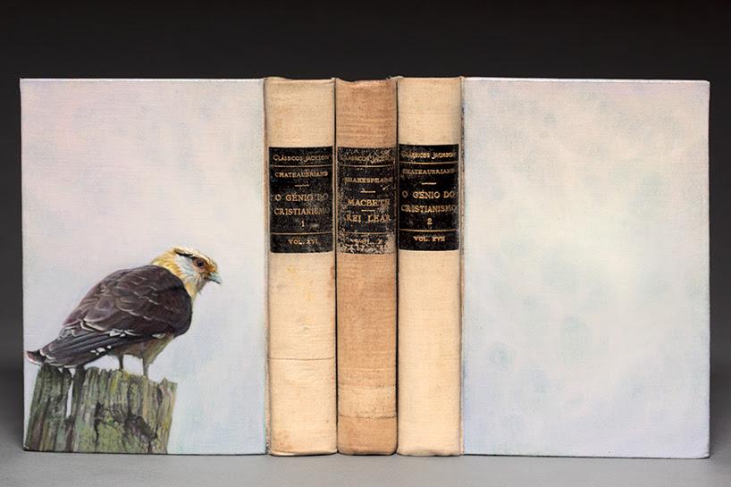 guy-laramee-onde-eles-moram-where-they-live-book-carving-art-designboom-0016
