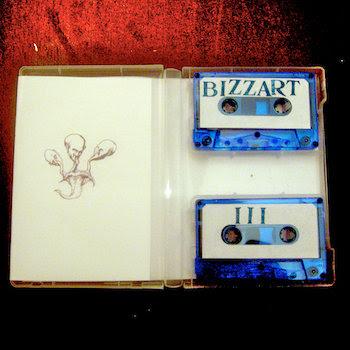 Bizzart 2x c46