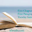 First Chapter First Paragraph Tuesday Intros:Hannah-Beast by Jennifer McMahon » I'd Rather Be At The Beach
