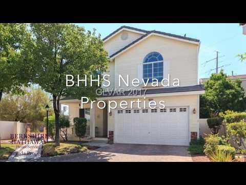 Open House Today!!~~ Gorgeous Home only 15 min away from Future Raiders' Stadium!!~