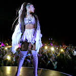 Coachella 2019 Review: A Festival Built For Youtube - Pitchfork