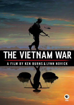 Vietnam War: A Film by Ken Burns..., The - Season 1