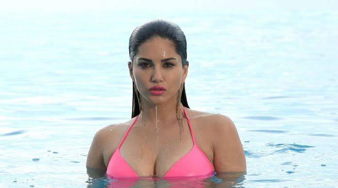 Top 10 Hottest Indian Pornstars