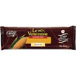 Le Veneziane Corn Pasta, Spaghetti, Gluten Free - 8.8 oz