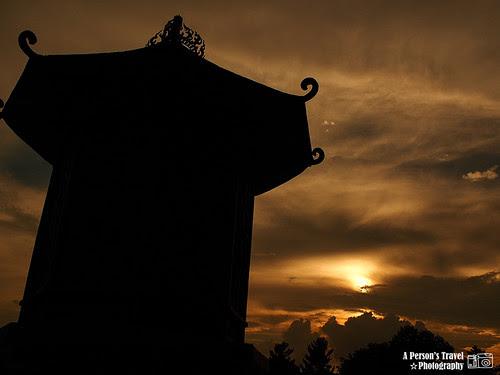 さよなら 奈良