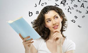 7 χαρακτηριστικά έξυπνων ατόμων