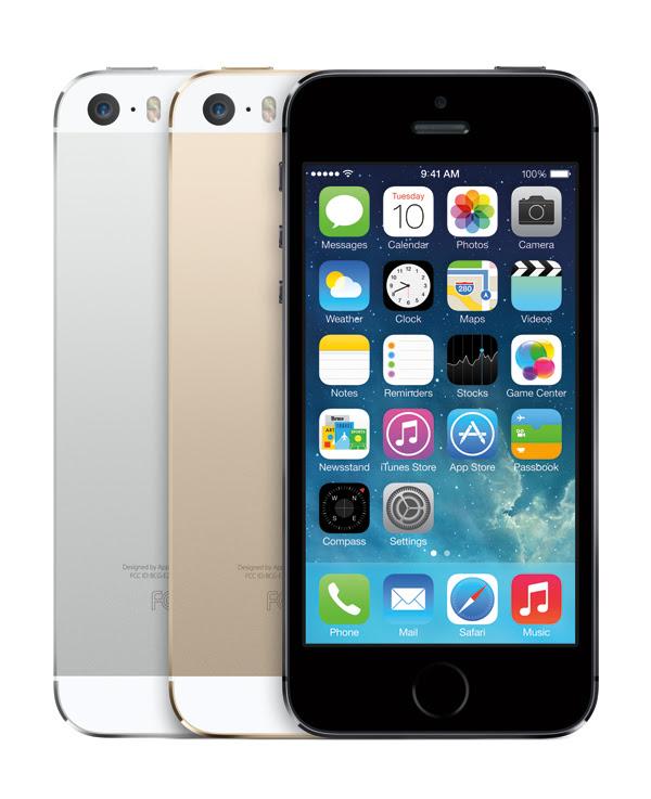 Iphone 6 32gb Price In Ksa