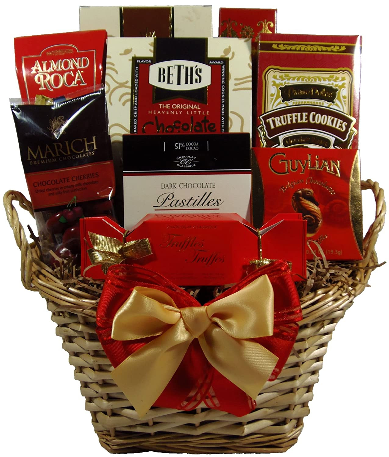 the world of women: Christmas Gift For A Female Coworker