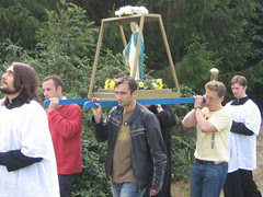 procession.mark2