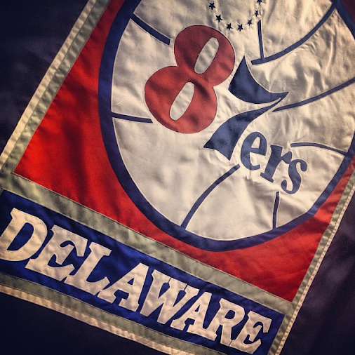 This is the first of many weekly recaps for Delaware Sports Blitz about the Delaware 87ers.  Delaware...
