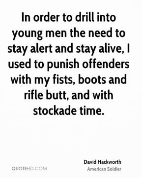 Rifle Quotes Page 1 Quotehd