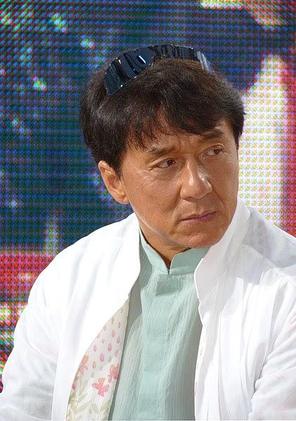 File:Jackie Chan - Cannes.jpg