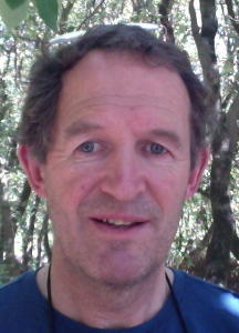 Nicolas Labourasse - Journaliste Canalturf.com