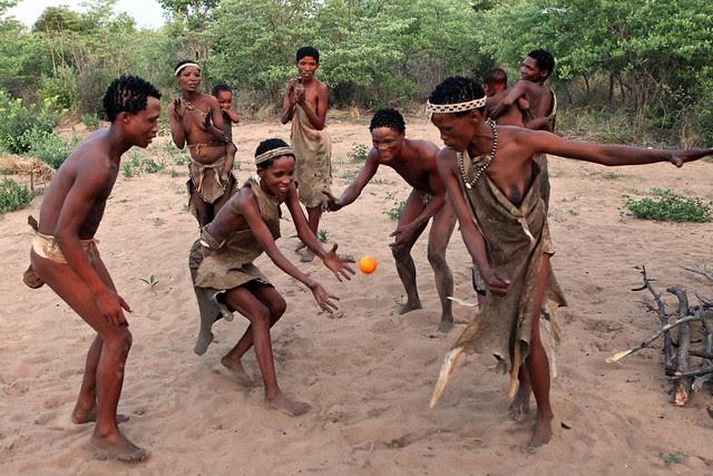 vqK5k3HhCtFKHdDOGlFRpXBTHD1Sw ax5LwU0 LNgXZGvN2gcUpBgAnu0DFphXDu69jrRZYQqN4vieYNICUh 4DTKc LEXZXBK2diFbd8bRDmw=s0 d San Bushmen People, The World Most Ancient Race People In Africa
