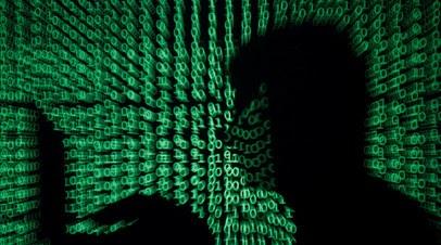 Россиянин Фирсов приговорён к 2,5 годам заключения в США за киберпреступления