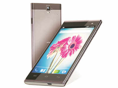 Lave Iris 504Q+ 100% Tested MT6582 Latest Update Flash File Android 4.4.2 By Sumonbd