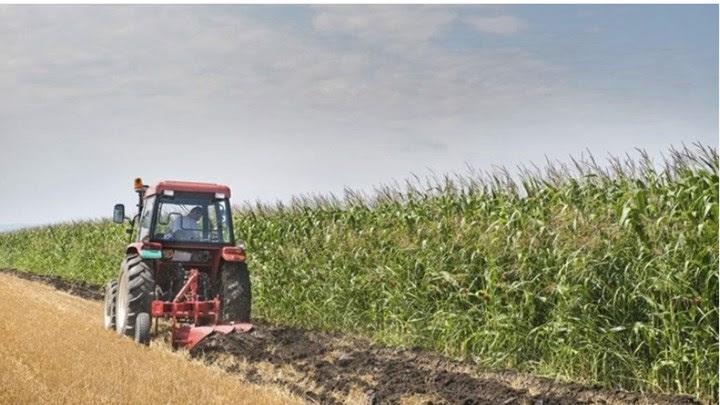 Ποιες αλλαγές έρχονται στην προκήρυξη νέων αγροτών