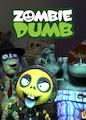 Zombie Dumb - Season 1