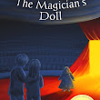 The Magician's Doll (The Hidden Gifted #1) - M.L. Roble