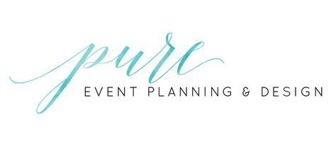 Wedding and Event Planner Duluth, MN   Pure Event Planning