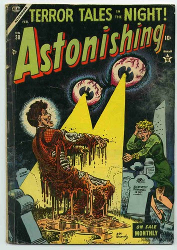 Astonishing_30_portada