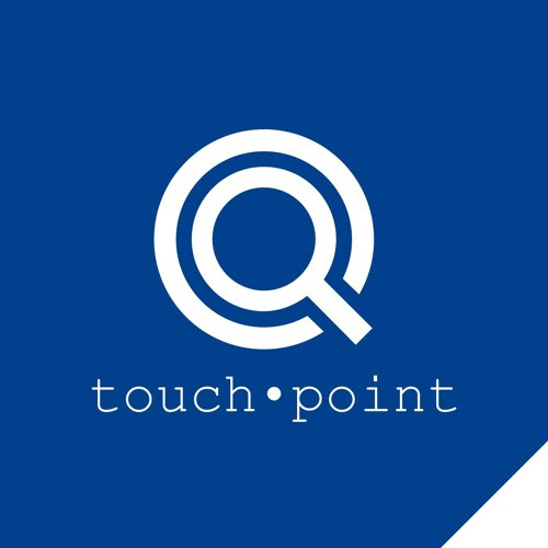 TP39 - Cyber Security Risks for Hospitals by touch•point Podcast