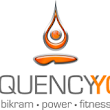 Frequency Yoga - $19 For Your First 30 Days