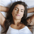 Sleep Dentistry – The Ultimate Way to Get Rid of Dental Anxiety
