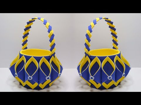 Wadah Bumbu Dapur Dari Botol Plastik | Ide Rumah Minimalis